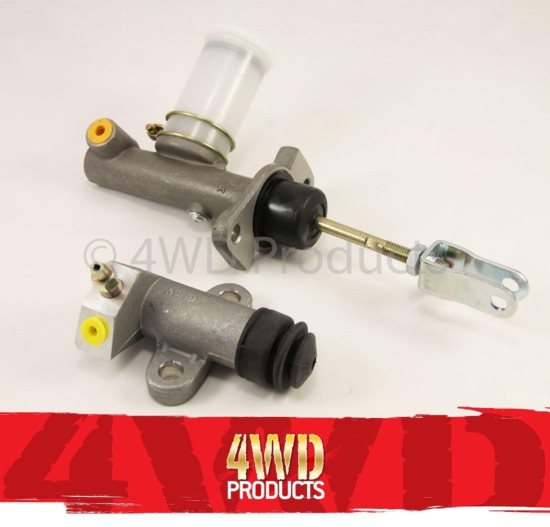 Clutch Slave Cylinder for Nissan 720 4WD 1.8P 2.2D 2.5D 80-85