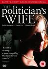 Politician's Wife 5036193098215 With Minnie Driver DVD Region 2