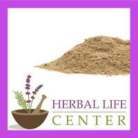 Dandelion Root Roasted Powder Organic Kosher Herb (taraxacum Officinale)