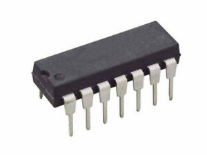 74F74PC-Circuit-Integre-DIP-14