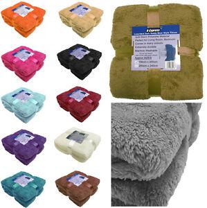 Large-Soft-Warm-Fleece-Cuddly-Teddy-Bear-Throw-Sofa-Double-King-Bed-Blanket