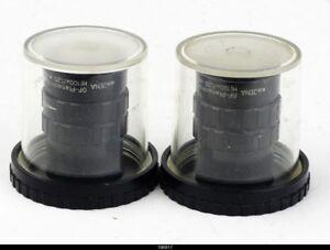 Lens-Carl-Zeiss-Jena-GF-Planachromat-HI-100x-1-25-Microscope