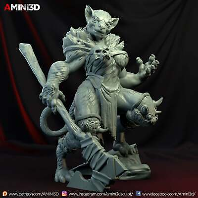 Tabaxi Barbarian Female Fantasy Miniature Warhammer D D Tabletop Game Amini3d Ebay This article, written by anomoly, will provide details on the current state of mistweaver monk in shadowlands, to help you to prepare for the upcoming expansion! tabaxi barbarian female fantasy miniature warhammer d d tabletop game amini3d ebay