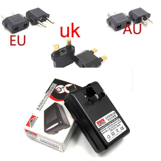 SAMSUNG MOMENT USB TREIBER