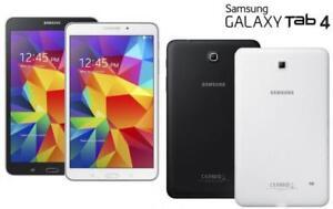 Samsung-galaxy-tab-4-8gb-wi-fi-7-inches