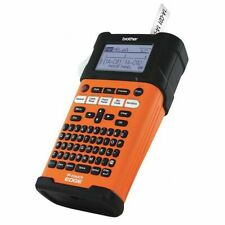 Brother Pt E300m Label Printer Brother P Touch Series Single Color Capability