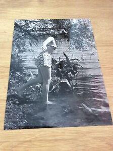 Hilde-Krahl-Pressefoto-039-41-in-Das-andere-Ich-Bikini