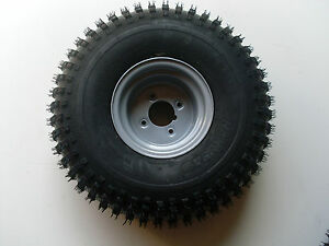 QUAD-ATV-4-034-PCD-WHEEL-AND-TYRE-22-X-11-00-8-4-PLY-FLOTATION-TYRE-OFF-ROAD