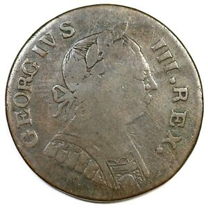 1787-19-87c-R2-Machins-Mills-Colonial-Copper-Coin