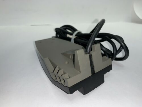LEGO MindStorms USB Tower IR