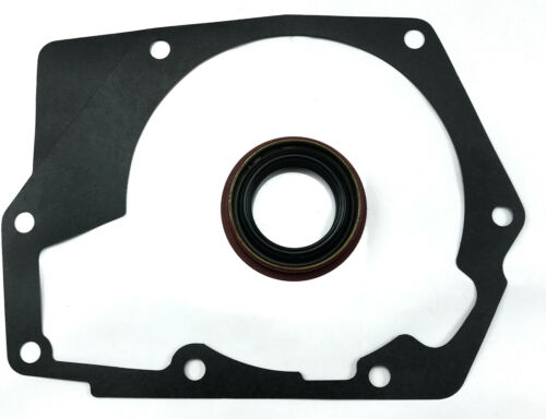 Dodge A500//A518//48RE Transmission Rear Extension Housing Gasket W// Seal