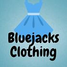 bluejackclothing