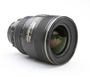 Nikon-AF-S-Nikkor-17-35-mm-2-8-D-IF-ED-Defekt-208054