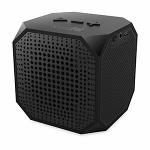 Wireless-Bluetooth-Speaker-Portable-Subwoofer-Super-Bass-Stereo-Loudspeakers-NEW