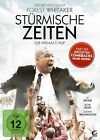 Stürmische Zeiten - Gib niemals auf (2012)