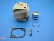 Original Lauterbacher/Zenoah Tuning-Zylindersatz für FG Marder mit Zenoah-Motor