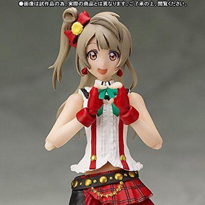 Bokura wa Ima no Naka de V... FROM JAPAN S.H.Figuarts Love Live Kotori Minami