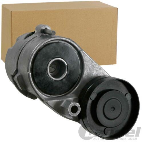 09-14 4 60.1mm a 56.1mm Para Subaru Impreza Sti Espaciadores concentrador Espita Anillos Mk3