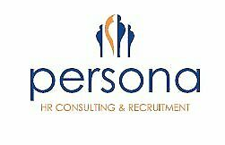 Permanent Software Support Consultant
