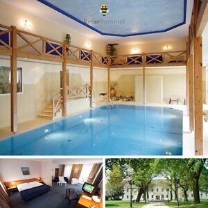 3-Tage-Wellness-Kurzurlaub-Brandenburg-3-Days-Hotel-Liebenwalde-Preussischer-Hof