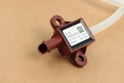 NEU VW Original Teil Geber 8V0959109 Sensor Fühler