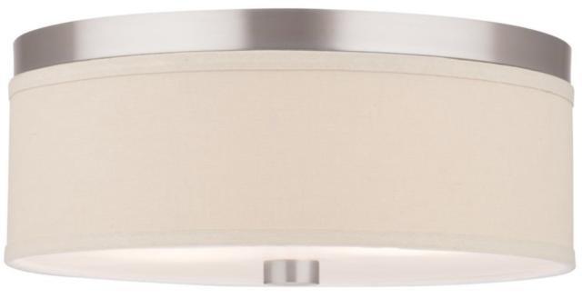 Philips Forecast Lighting Sw Cylinder