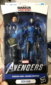 Marvel-Legends-6-034-Atmosphaere-Armor-Iron-Man-Joe-Fixit-BAF-Avengers-gamerverse