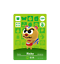 ANIMAL-CROSSING-AMIIBO-SERIES-3-CARDS-ALL-CARDS-201-gt-300-NINTENDO-3DS-amp-WII-U thumbnail 40