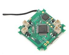 Eachine Beecore F3 EVO Brushed ACRO Flight Control Board (FrSky)