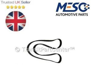 Correa-Del-Ventilador-Jaguar-X-Tipo-Ford-Mondeo-2-0-2-2-Diesel-Con-Aire-Acondicionado-6PK1642