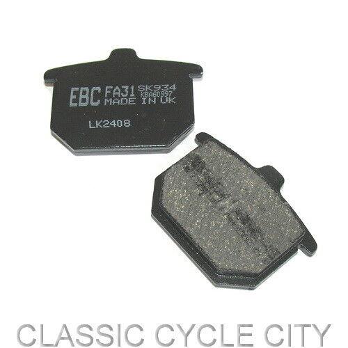 Telo copriauto poliestere impermeabile XXL cm 540x280x150 h per auto suv grigio
