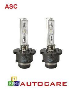 Ring RW490 12v 130//90w H4 Rally Sport Headlight Bulbs x2 472