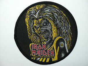 IRON-MAIDEN-WOVEN-PATCH