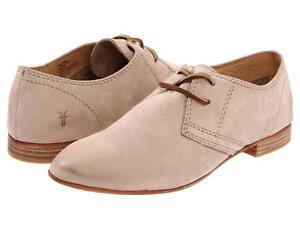 Frye Women Oxfords Shoes