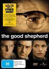The Good Shepherd (DVD, 2007)