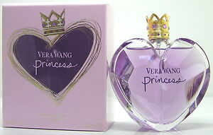 Vera-Wang-Princess-100-ml-EDT-Eau-de-Toilette-Spray