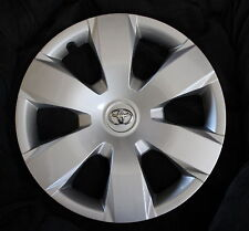 "ONE REPLACEMENT 16""  Toyota Camry  2007 2008 2009 2010 Hubcap Wheel Cover 42916S"