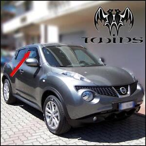 Deflettori-Aria-Antiturbo-Oscurati-Nissan-Juke-dal-2010-anche-restyling-2015