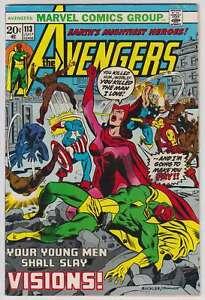 L6783-Avengers-113-Vol-1-F-F-Estado