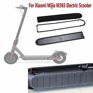 Anillo-Impermeable-Sello-Tapa-de-la-Bateria-Para-Patinete-Electrico-Xiaomi-M365
