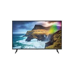 Samsung-QE82Q70RA-Tv-Led-82-039-QLed-4K-Ultra-HD-Smart-TV-Wi-Fi-Nero-Serie-Q70R-039-19