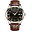 Men-039-s-Fashion-Luxury-Watch-Stainless-Steel-Band-Sport-Analog-Quartz-Wristwatches thumbnail 19