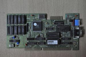 AST VGA Trident 64 BIT Driver