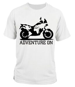 t shirt t shirt ktm adventure 1290 1050 950 640 1200 1190 990 r race ebay. Black Bedroom Furniture Sets. Home Design Ideas