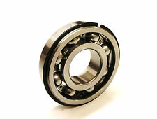 GEARBOX FIRST MOTION SHAFT BEARING FOR THE MG TC 1945 - 1949