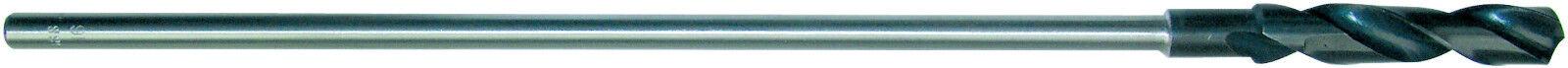 Schalungsbohrer HSS DIN 7490, für Holz, Länge  800 mm, Größen  6 mm - 30 mm