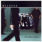 This Is Where I Came In [Enhanced] by Bee Gees (CD, Jun-2006, Reprise)