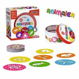 Ludilo-Animalea-Nuevo-Juegos-de-Mesa-en-Familia-6-anos