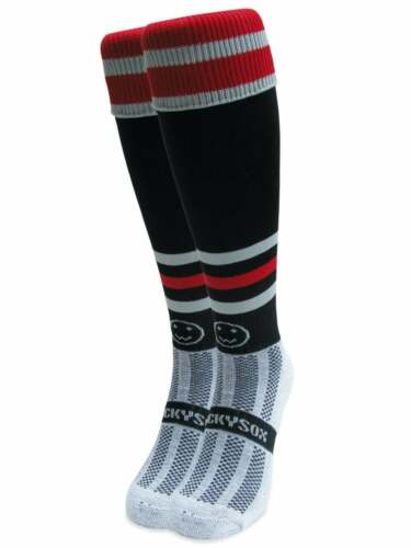 Love Rugby WackySox Rugby Socks