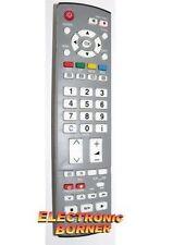 Ersatz Fernbedienung passend für Panasonic TH-37PV45EH  EUR 765109A NEU!